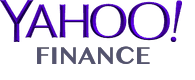 scroll to top screenshot